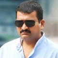 Bandla Ganesh gave a clarity on Pavan kalyan movie