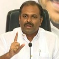 Reason why Chandrababu not coming to assembly is this says Sreekanth Reddy