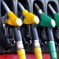 Telangana govt gives exemption to petrol pumps in rural and urban areas