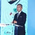 Singapore foreign minister Vivian Balakrishnan slams Aravind Kejriwal Singapore Variant remarks