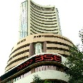 Stock Markets close in red today