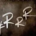Komram Bheem intense look from RRR will be released tomorrow