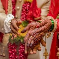 Kanpur groom disappears from wedding venue after jaimala bride marries a baraati