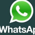 Centre warns Whatsapp on new privacy policy