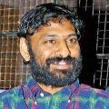 Srikanth Addala is going to remake Karnan movie