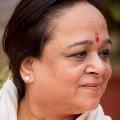 Child welfare activist Renuka Gupta dies of virus