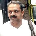 Tamil Nadu CM orders 30day leave for Rajiv case convict Perarivalan