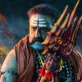 Akhanda release date Sankranthi
