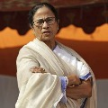 Feeling Humiliated Mamata After Meeting with PM Modi