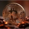 Bitcoin losses huge in recent weeks