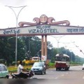 AP Assembly passes resolution not to privatise Vizag steel plant