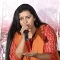 Renu Desai fires on angry comments in her inbox