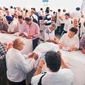 Centre extends income tax returns deadline