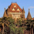 Bombay HC bench sits for over 12 hours to conduct marathon hearing in 80 cases