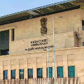 High court vedict on ap zptc mptc elections