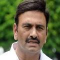 Lok Sabha speaker sends Raghu Raju family complaint to privilage committee