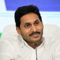 There are more than 2 dozen cases against Jagan says Mukul Rohatgi to Supreme Court