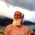 CM KCR condolences to the demise of environmentalist Sundarlal Bahuguna