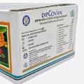 DRDO brings corona testing kit Dipcovan