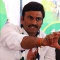 Raghurama Krishna Raju Released today