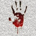 Man murdered lover with Beer Bottle in Nalgonda