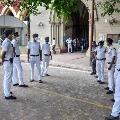 Calcutta High Court Orders House Arrest of TMC Leaders