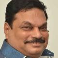 Tollywood celebrities pays condolences to BA Raju