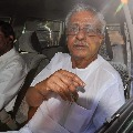 Suvendu Father Sisir To Get Y plus Security