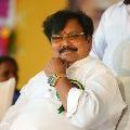 Varla Ramaiah comments on SEC Neelam Sahni