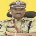 Vijayawada CP warns people not to come out form homes
