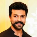 Trivikram another movie with Ramcharan