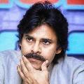 Hari Hara Veeramallu teaser will be on Pavan birthday
