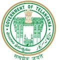 New Vice Chancellors for Telangana state universities