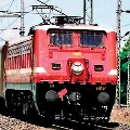 59 Trains Cancelled in South Central zone
