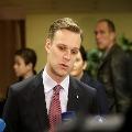 Small European Nation Lithuania Shocks China