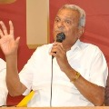 CPI Narayana visits Krishnapatnam