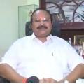 Kanna slams Jagan on vaccination issues