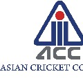Asia Cup cricket tourney postponed due to busy schedule