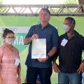 Case filed against Brazil president Jair Bolsonaro for wearing no mask