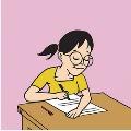 Chhattisgarh govt decides to conduct open book examinations