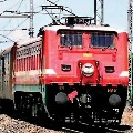 Indian Railway cancelled few more trains due to cyclone yaas