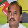 Case filed against Prathipati Pulla Rao wife