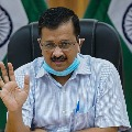 Pfizer and Moderna refused to sell vaccine to Delhi says Arvind Kejriwal