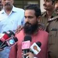 Death sentence to highway killer Munna and gang