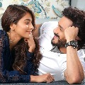 Most Eligible Bachlor movie will be released in theatres only