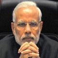 Modi chaired the meeting to select new CBI director
