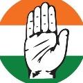 I am joining BJP says Sarvey Sathyanarayana