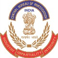 Three names shortlisted for CBI new director