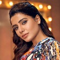 Samantha wants to act with Ranbhir