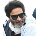 Trivikram latest movie update